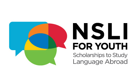 NSLI for Youth