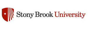 Story Brook University Logo