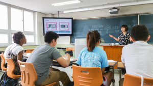 Resources-1._ACIE_Classroom_Photo
